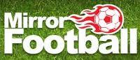 Mirror Football.jpeg