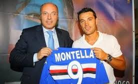 Marotta and Montella.jpeg
