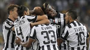 Image taken from Uefa.com
