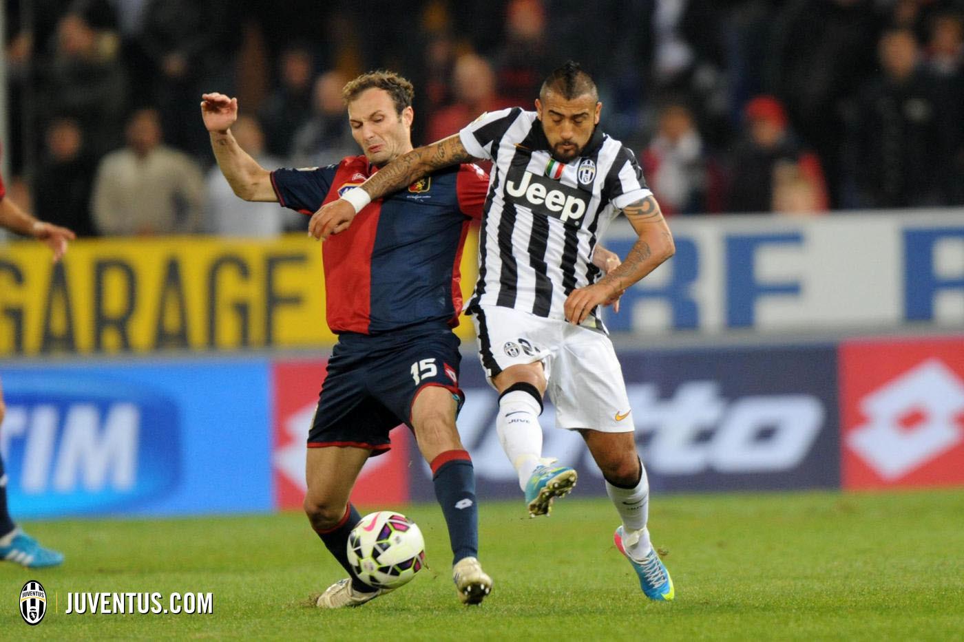 45461c82813 Football Articles — Mina Rzouki