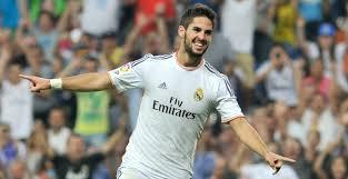 Francisco+Roman+Alarcon+alias+Isco+Real+Madrid+OtCHmoqij0zl.jpg