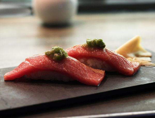 the_best_sushi_in_marylebone_3575146389.jpg