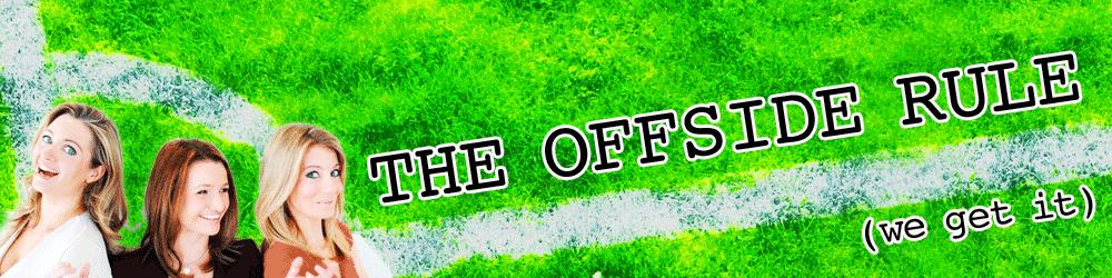 offside_banner (1).png