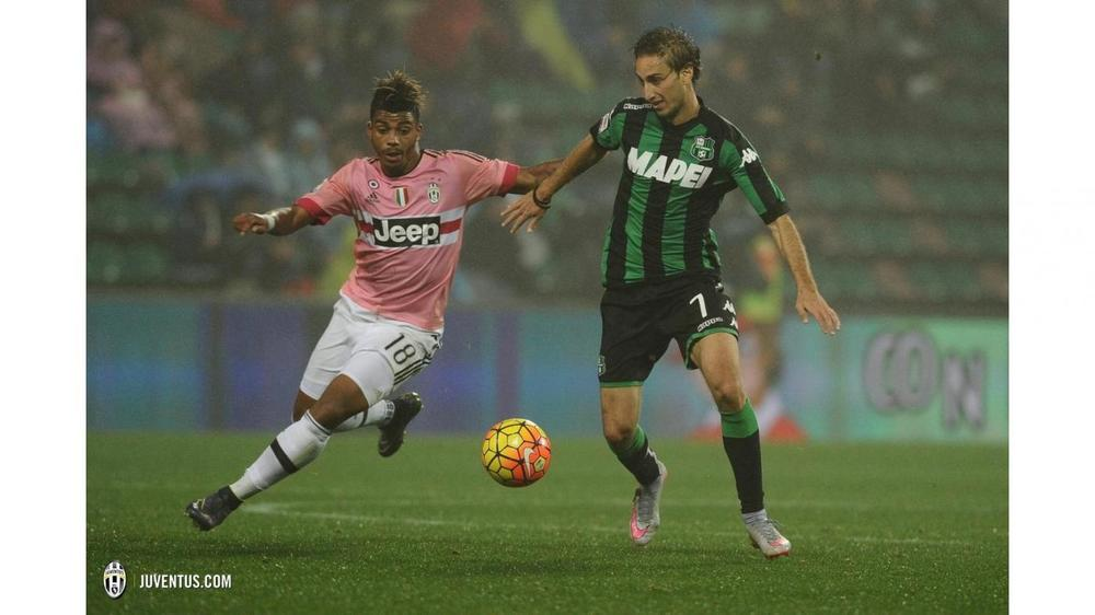 Sassuolo win.JPG