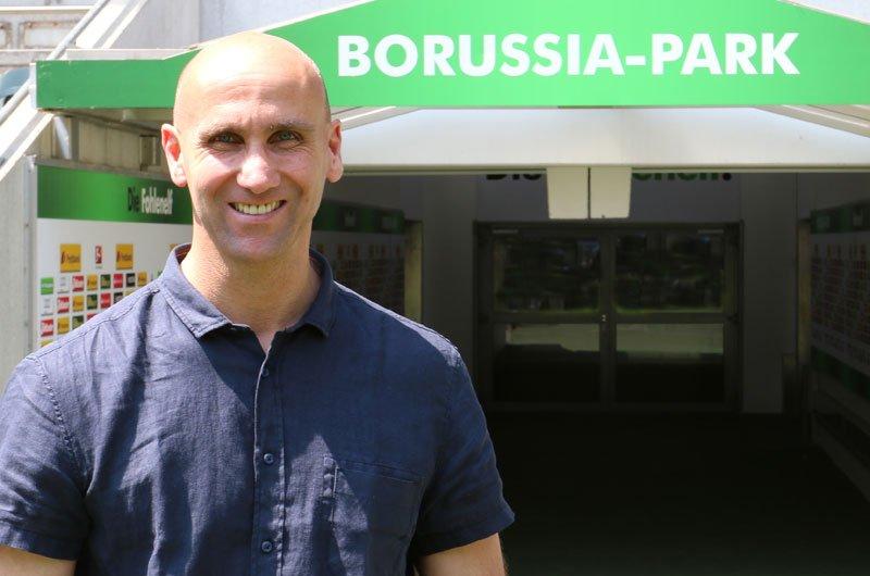Taken from Borussia.de