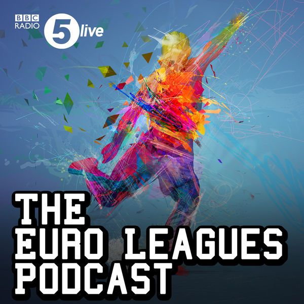 the-euro-leagues-podcast.jpg