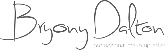 Bryony Dalton | Professional Freelance Make-up Artist around Leamington & Warwickshire Area