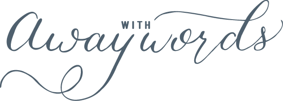 AWWC - Logo - Blue.png