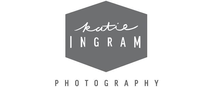 katie-ingram-logo.png