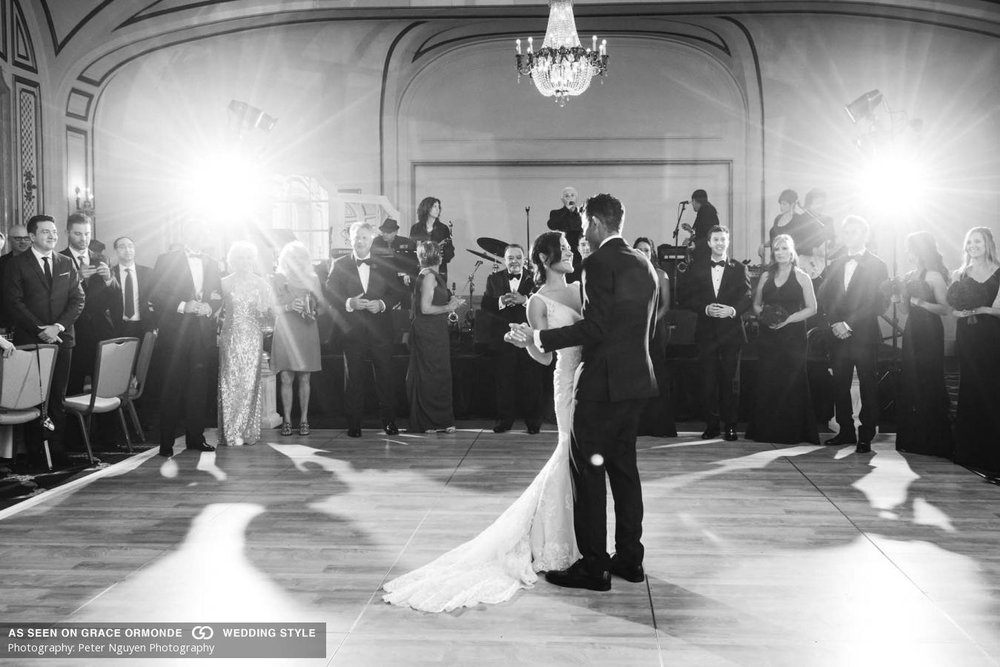 peter-nguyen-photography-wedding-2017-13.jpg