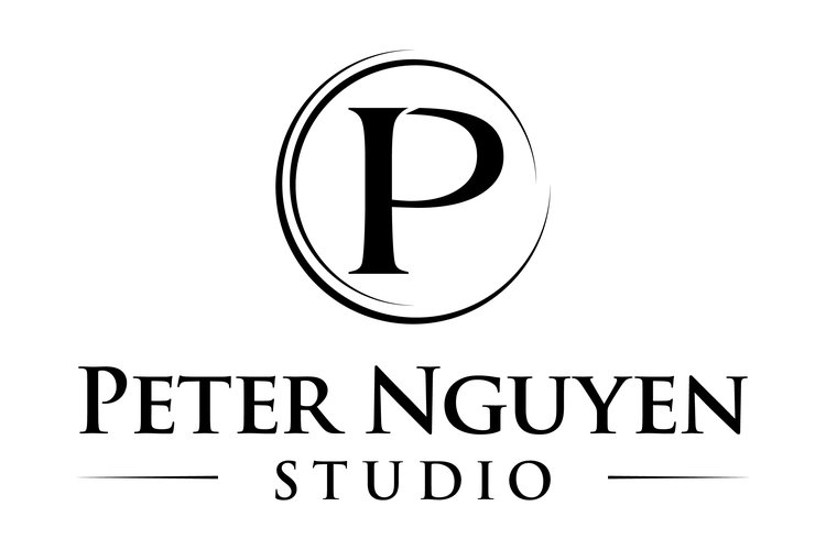 Peter Nguyen Studio