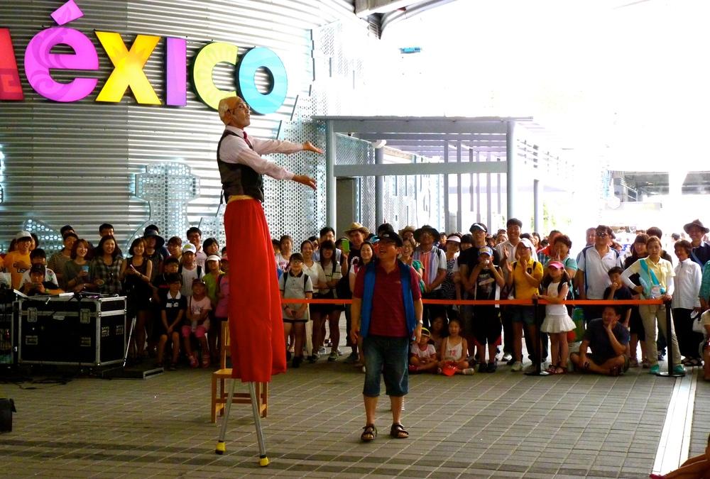 Show Expo 122.JPG