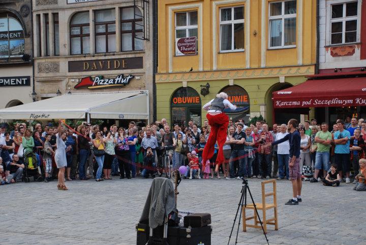 Wroclaw_4.jpg