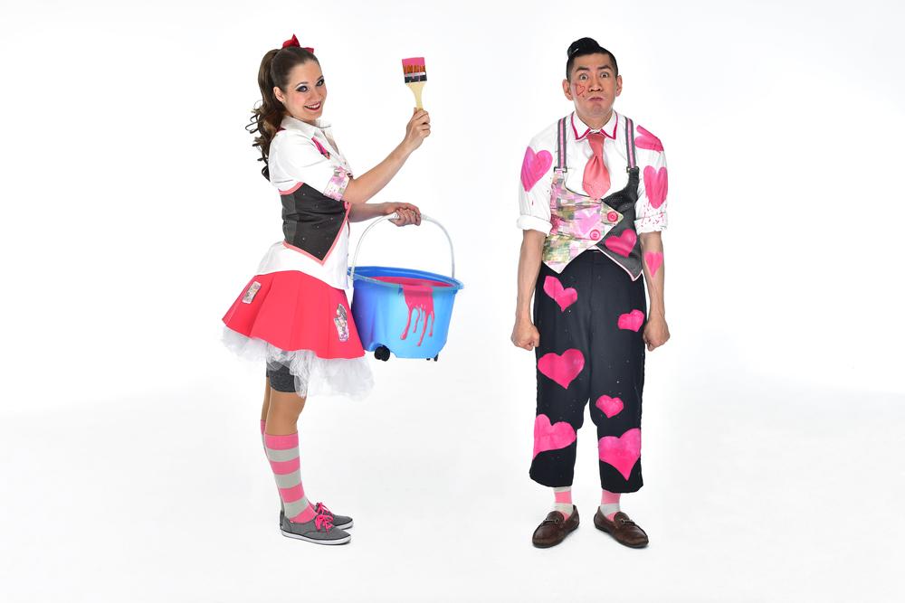 Rob Genia Hearts-Pink.jpg