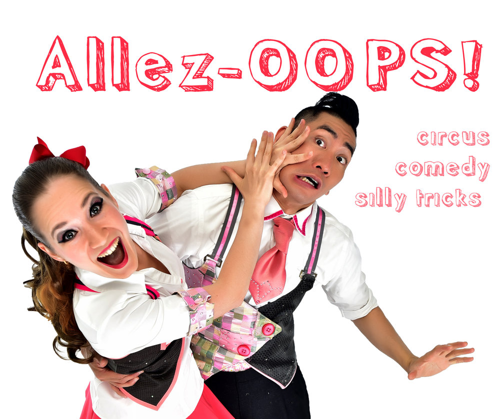 Allez-OOPS! video title card_mini (1).jpg