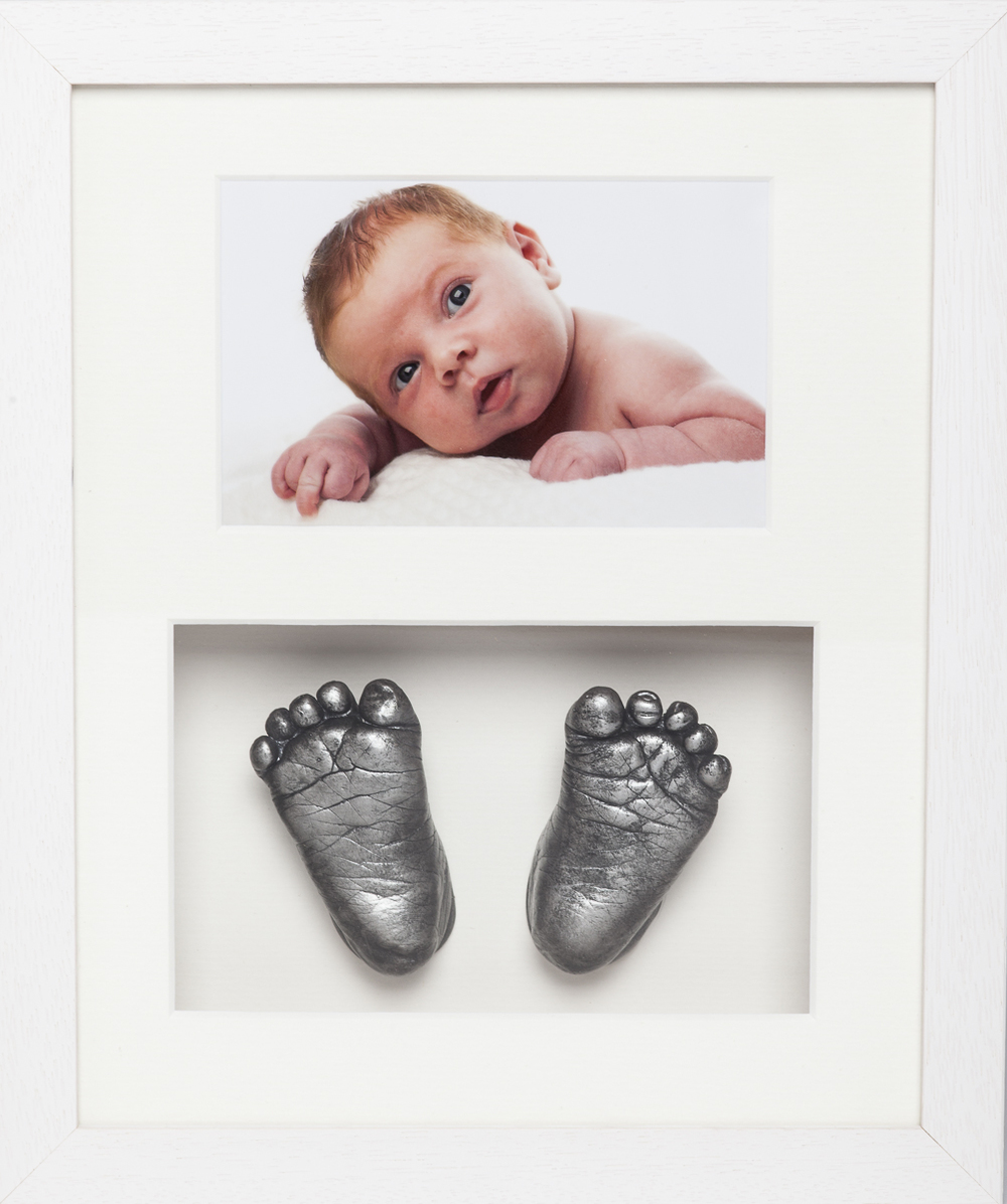 baby hand and feet casts dublin ireland | david duignan photography.jpg