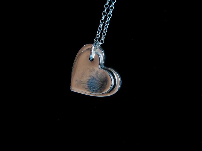 baby_keepsake_jewellery.png