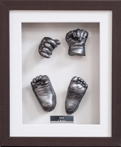 baby-hand-feet-casts-dublin-ireland-1.jpg