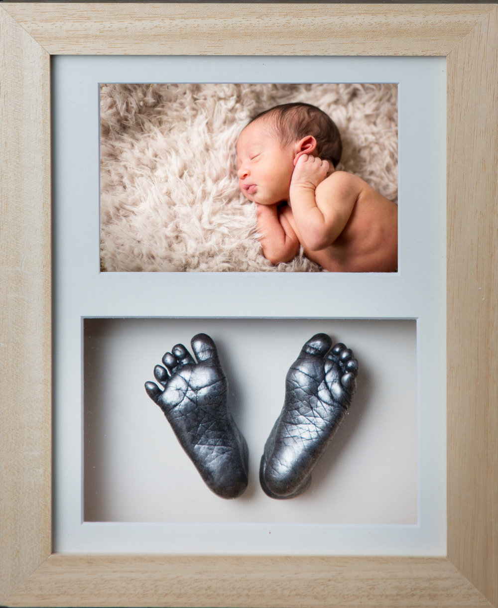 baby_hand_feet_casts_ireland.jpg