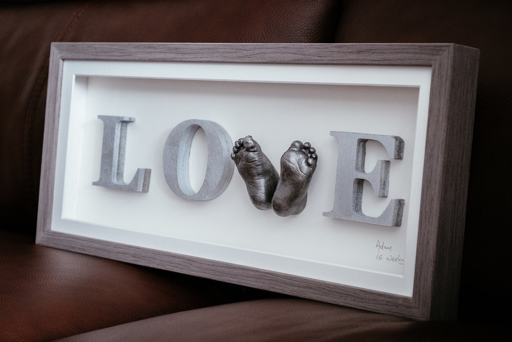 baby-hand-foot-casts-framed-dublin-ireland-11021.jpg