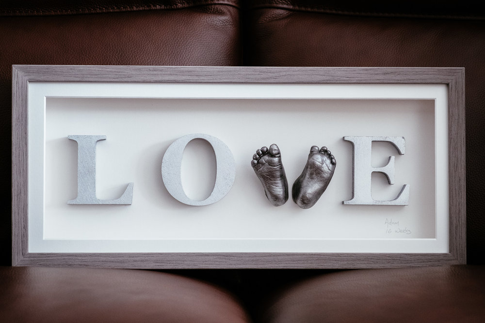 baby-hand-foot-casts-framed-dublin-ireland-11019.jpg