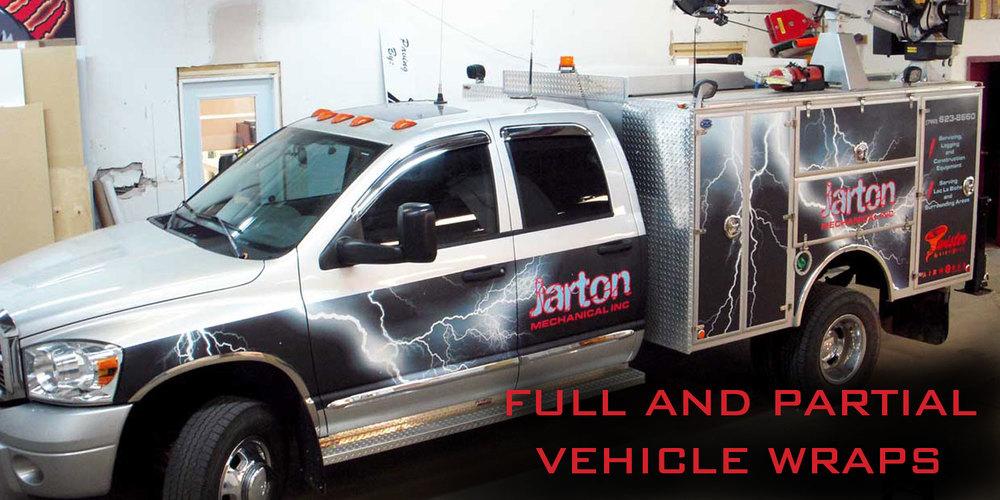 Header_Jarton.jpg