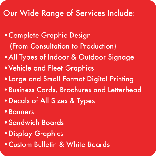 List-of-Services.png