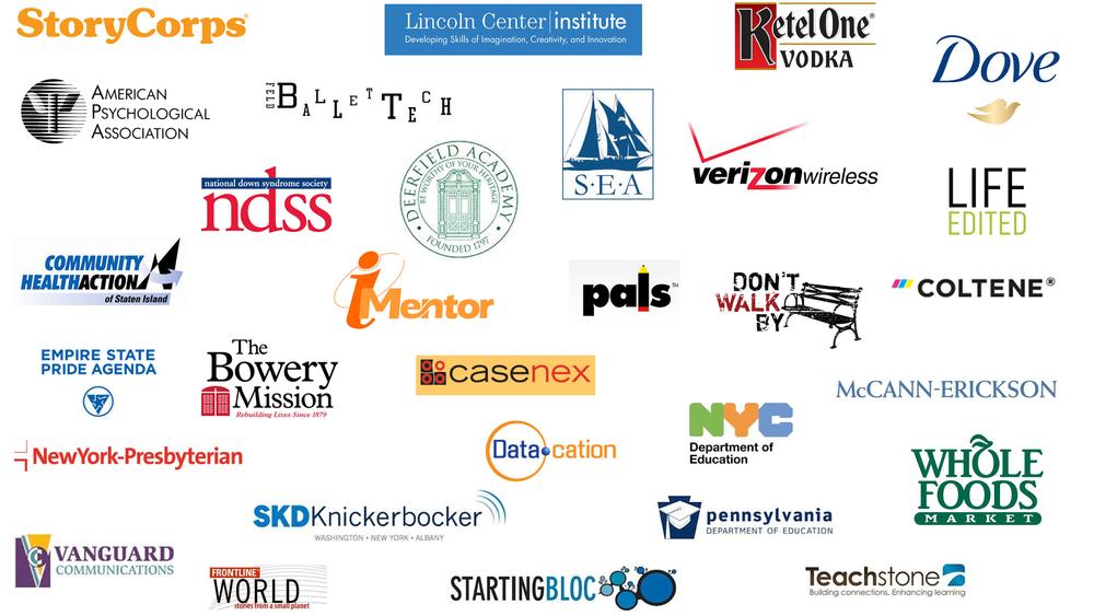 Website Client Logos.jpg