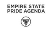 590films-Client-Empire-State-Pride-Agenda-nonprofit.jpg