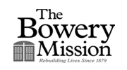590films-Client-The-Bowery-Mission-nonprofit.jpg