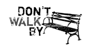 590films-Client-Dont-Walk-By-nonprofit.jpg