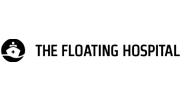 590films-Client-The-Floating-Hospital-nonprofit.jpg