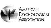 590films-Client-American-Psycological-Association-nonprofit.jpg