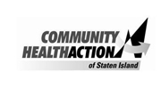 590films-Client-Community-Health-Action-of-Staten-Island-nonprofit.jpg