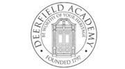 590films-Client-Deerfield-Academy-education.jpg