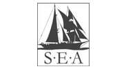 590films-Client-Sea-Education-Association.jpg