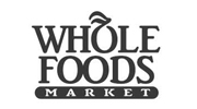 590films-Client-Whole-Foods.jpg