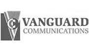 590films-Client-Vanguard-Communications.jpg