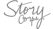 590films-Client-Storycorps-Education.jpg