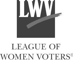 LWV.jpg