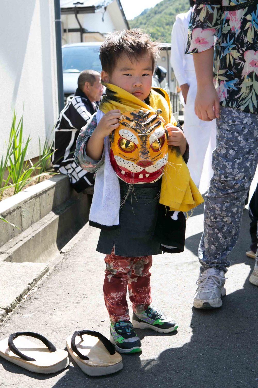 06_Otsuchi_matsuri20140921-505.jpg