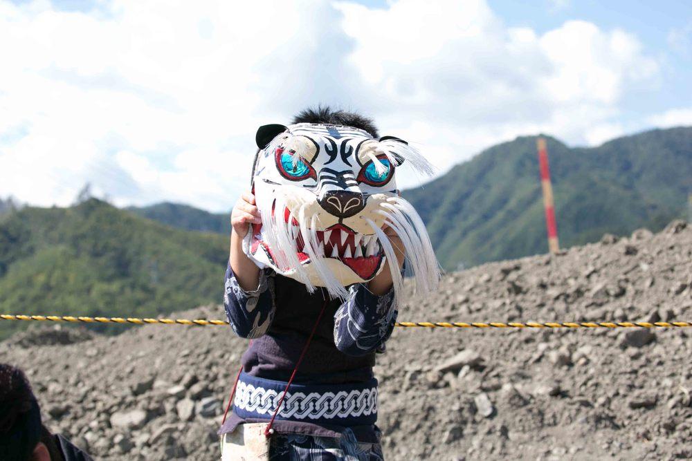 05_Otsuchi_matsuri20140921-247.jpg