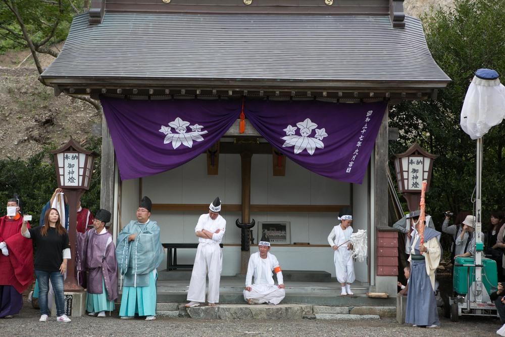 52_Otsuchi_matsuri20140921-1108.jpg
