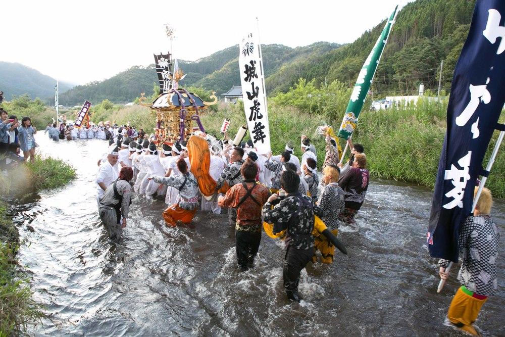 46_Otsuchi_matsuri20140921-932.jpg