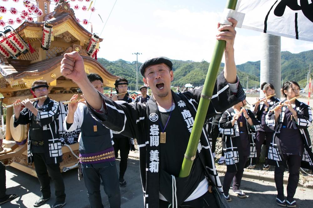 33_Otsuchi_matsuri20140921-294.jpg