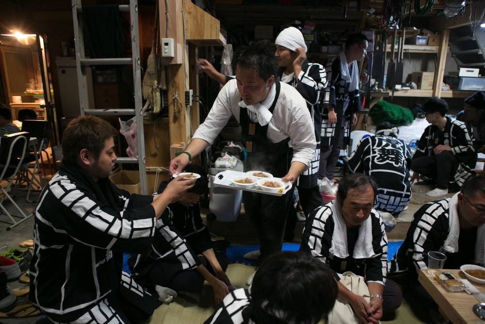 20_Otsuchi_matsuri20140920-887.jpg