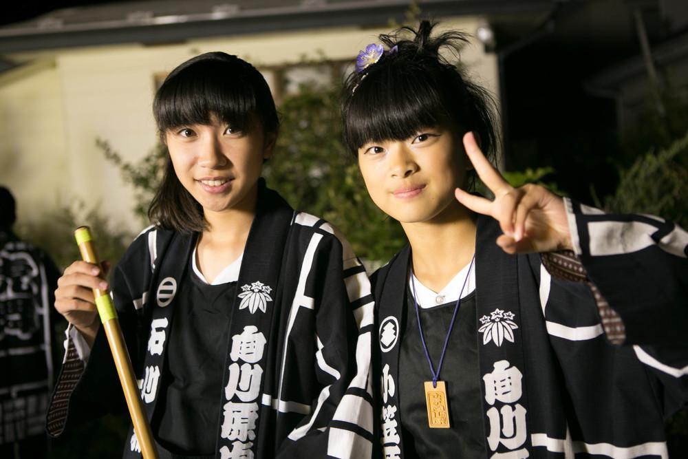 01_Otsuchi_matsuri20140919-175.jpg