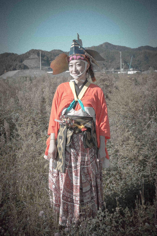 02_Otsuchi_matsuri20140919-384.jpg