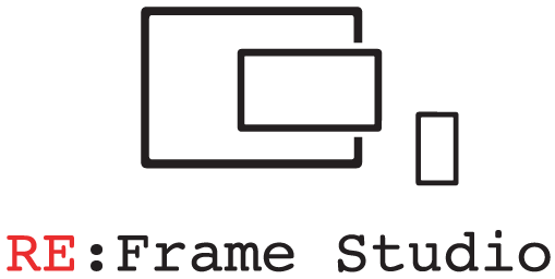 RE:Frame Studio