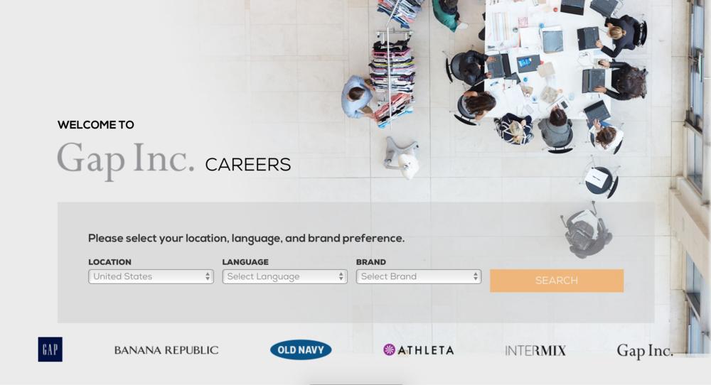 Gap_Careers_Home.png